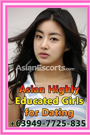 Asian outcall los angeles congratulate, the