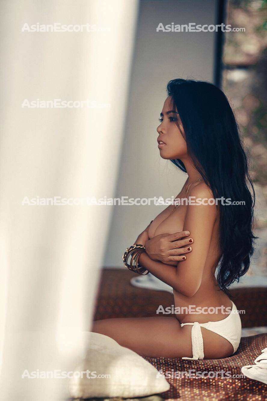 thai anal sex live escort reviews com