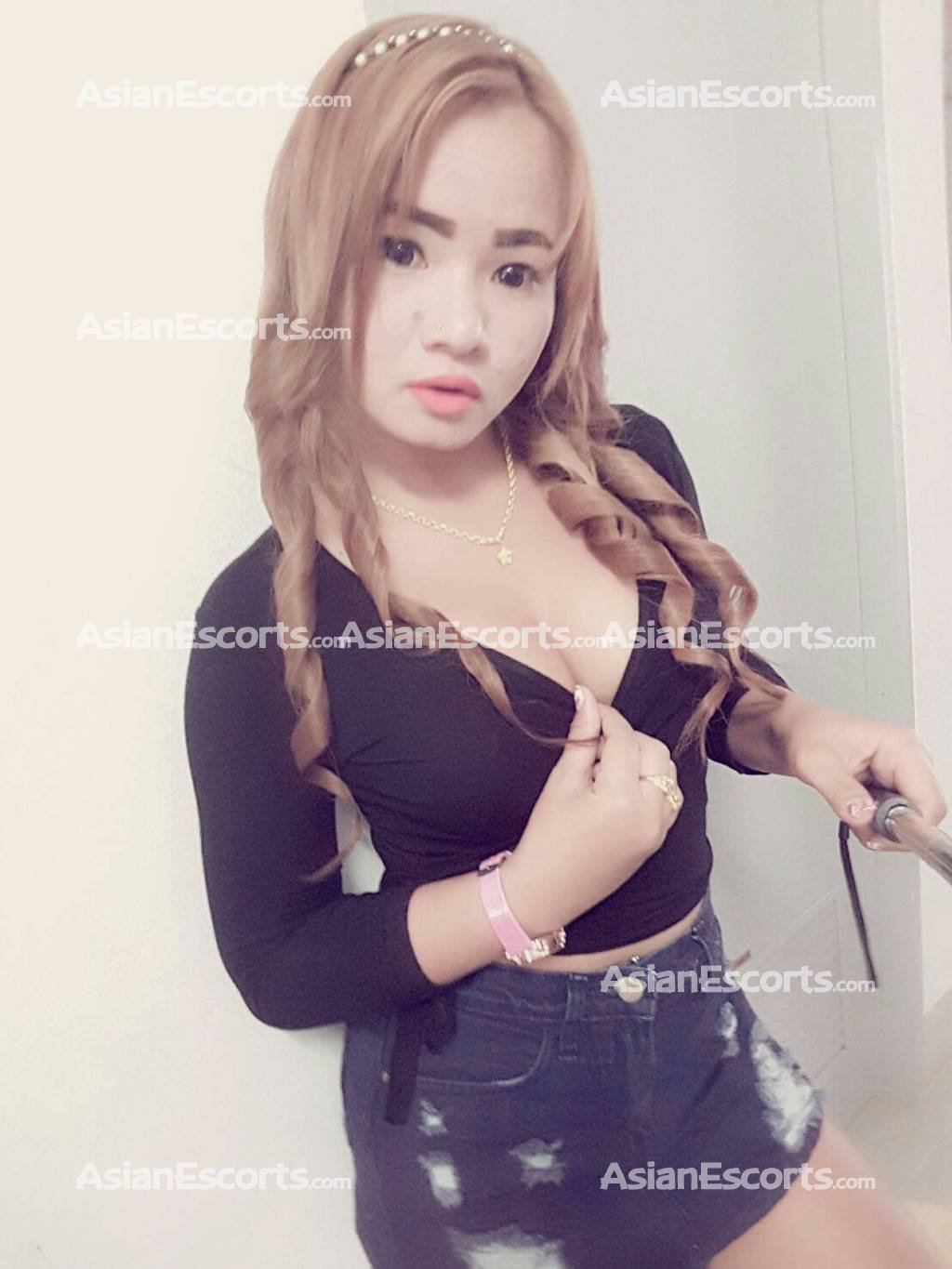 pattaya independent escorts independent escort ads